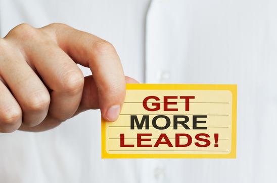 leads online